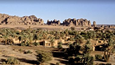 Tchad: la rencontre entre gouvernement et les chefs traditionnels au Nord annulée
