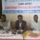 Tchad : la CONAJEPDT interpelle le gouvernement à impliquer la jeunesse dans la gouvernance