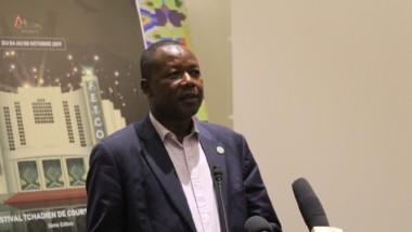 Tchad: clap de fin pour la 2e édition du Fetcoum