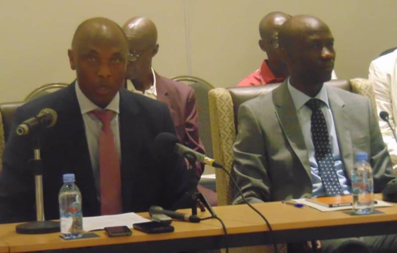 Tchad: passage en revue des projets financés par la Banque mondiale