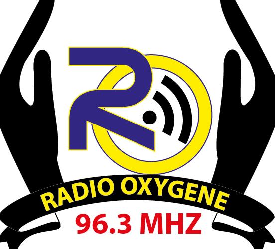 Tchad : la radio Oxygène interdite de diffuser pour trois mois