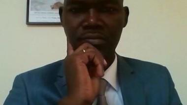 Tchad : le directeur de la Télé Tchad remplacé