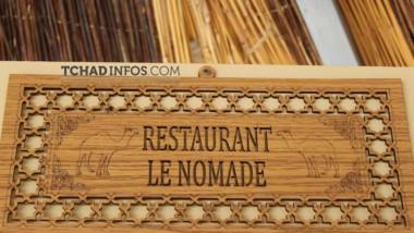 """""""Le nomade"""" un lieu de rendez-vous gastronomique ouvre ses portes"""
