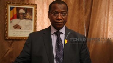 Tchad : quel plan de communication face au Coronavirus ?