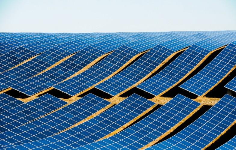 ENERGIE : 18 millions € de prêt de la Bad pour la construction d'une centrale solaire à Djermaya