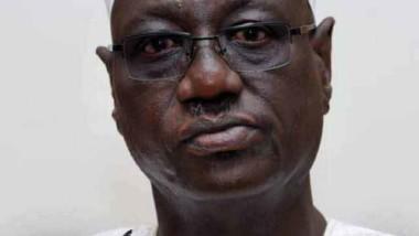 Tchad : voici le parcours de Mahamat Abdoulaye Senoussi, ex-ambassadeur en Allemagne