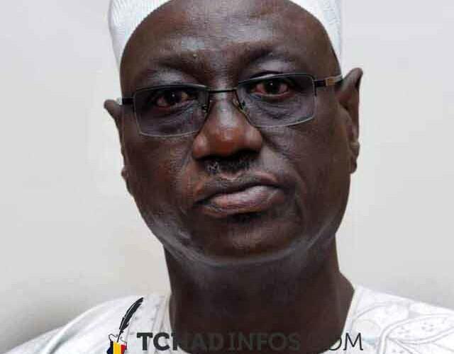 Tchad : la dépouille de Mahamat Abdoulaye Senoussi sera rapatriée ce 5 octobre