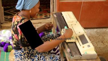 Société: le tricotage, un secteur qui tend à se moderniser