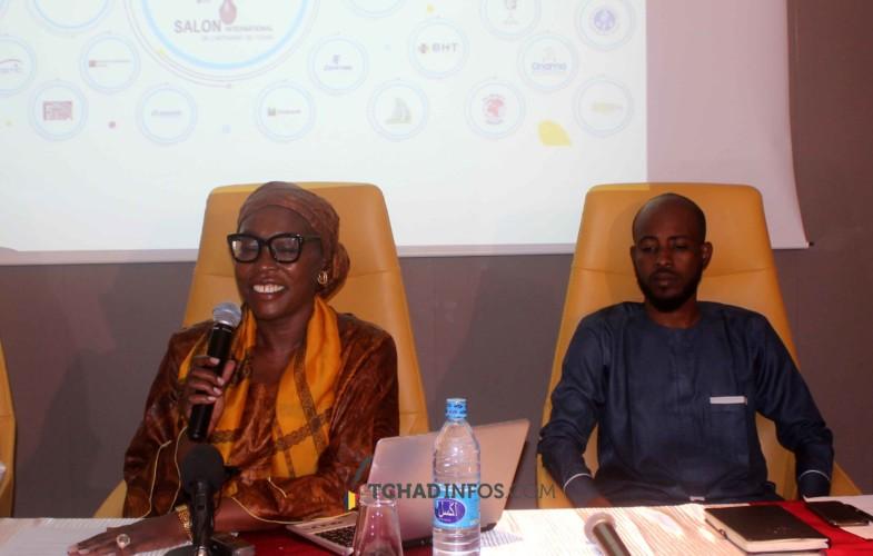 Tchad : le SIAT offrira de multiple opportunités pour l'économie