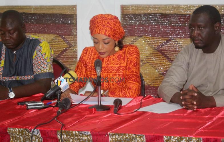 """Tchad : les 1ères assises sur """"les villes africaines du futur"""" se tiendront à N'Djamena"""