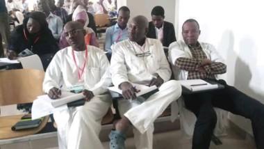 Santé : le personnel des services d'urgence se forme pour mieux prester