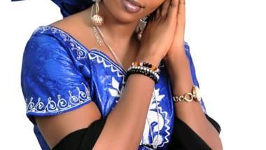 Tchad : Yasmine Abdallah inscrite parmi les femmes promotrices de la solidarité et du vivre-ensemble