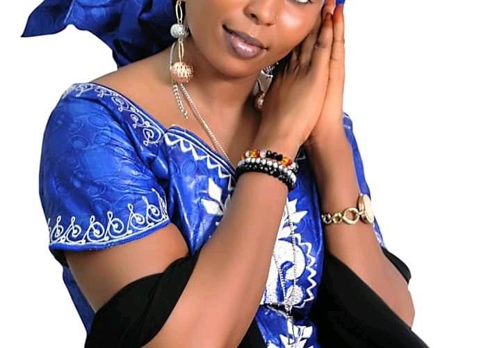 AUDIO. ″Echos de N'Djam #12″ : Yasmine répond à ses détracteurs pour son sacre à Delali Awards