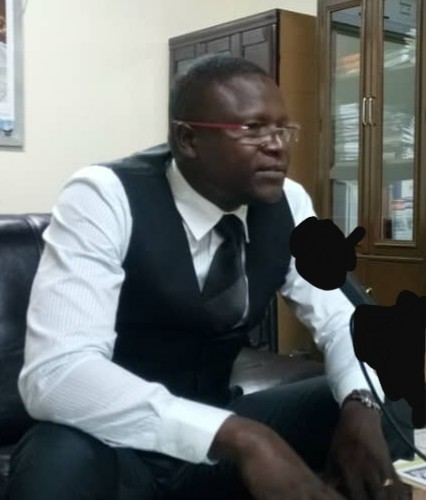 Tchad : le directeur général de la SNE remplacé