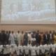 Tchad : top chrono pour la 3e édition de la SME