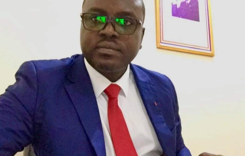 Tchad : « De nos jours, le Sida ne tue pas », affirme Dr Adawaye Chatté