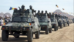 G5 Sahel : un déploiement de plus, une dépense publique de trop