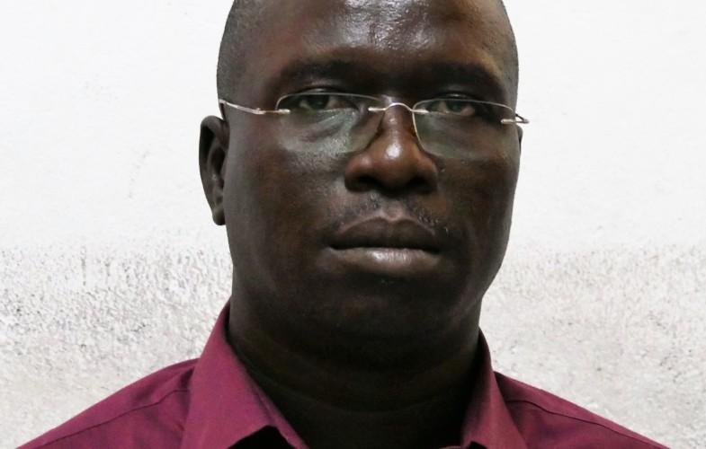 Réduction des sièges à l'Assemblée nationale : « Il faut que le rôle qui a été confié au CNDP soit respecté », Dr Nasra Djimasngar