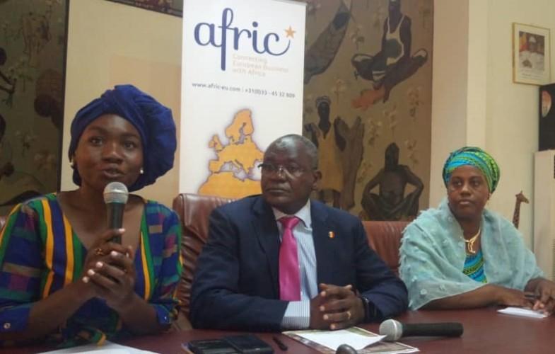 Mission BENELUX : le cabinet Conseil Afric annonce la tenue de la 5e édition
