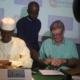 Tchad : le secteur touristique s'oriente vers un avenir rose