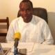 Tchad : l'APDE appelle à prioriser les droits de l'enfant
