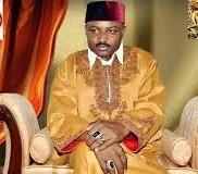 Tchad : « Vivement que la compagnie Tchadia airlines revoit ses tarifications », souhaite Sa Majesté Mahamat Bezo
