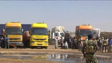 La ZLECAF, une solution immédiate du désenclavement économique pour le Tchad