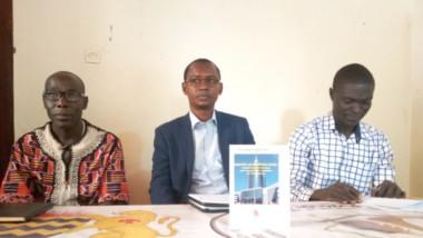 Tchad : un livre pour édifier les journalistes