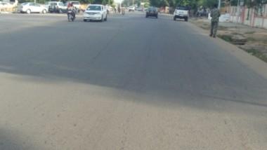 Tchad-présidentielle : la campagne électorale commence très timidement