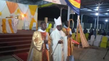 Tchad : la RESTRAT fête son jubilé d'or