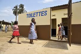 Journée mondiale des toilettes 2019 : 673 millions de personnes défèquent toujours à l'air libre, selon l'OMS