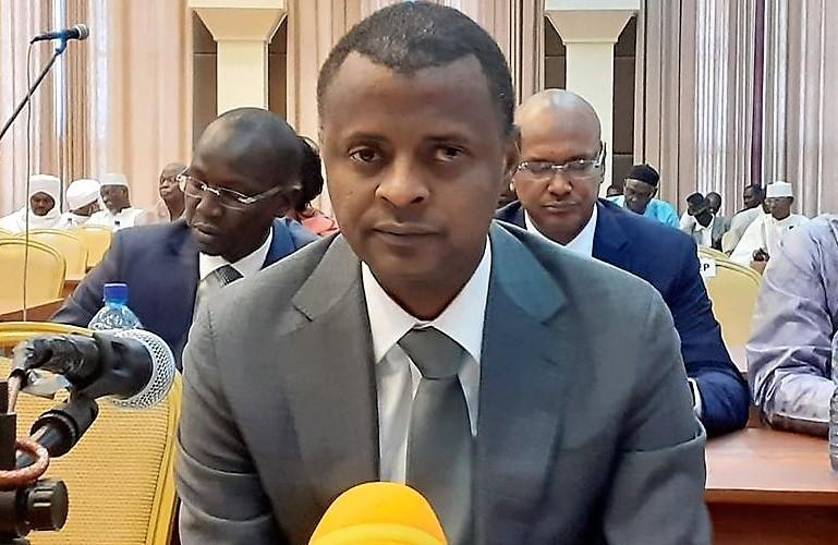 Tchad : le projet de loi portant mécanisme de lissage des prix pétroliers adopté