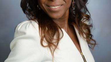 Tchad: Solange Domaye, l'icône d'une diaspora dynamique