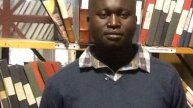 Audio : Djimrassem Thales propose des stratégies pour l'application intégrale du bilinguisme au Tchad