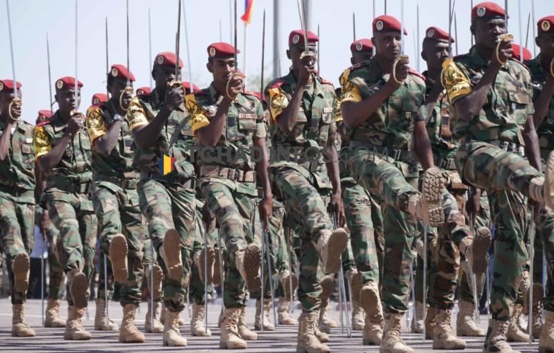 Tchad : trois personnes se font tuer pour une affaire de 2 000F à Bodo