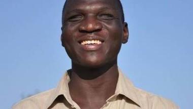 Livre polémique : Beral Mbaikoubou s'assume et refuse de présenter des excuses