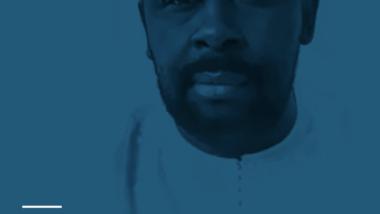 Tchad : Chérif Adoudou Artine annonce son entrée dans l'arène politique