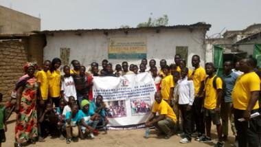 Tchad : les occupants du Dakouna Espoir menacés d'expulsion