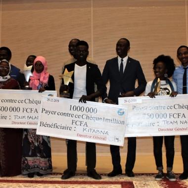 Tchad : Est-il vraiment possible d'entreprendre à partir de zéro franc ?