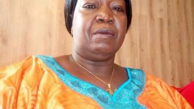 Tchad : sept choses à savoir sur Nékarmbaye Hélène, la dame qui défend les enseignants de l'Afrique centrale