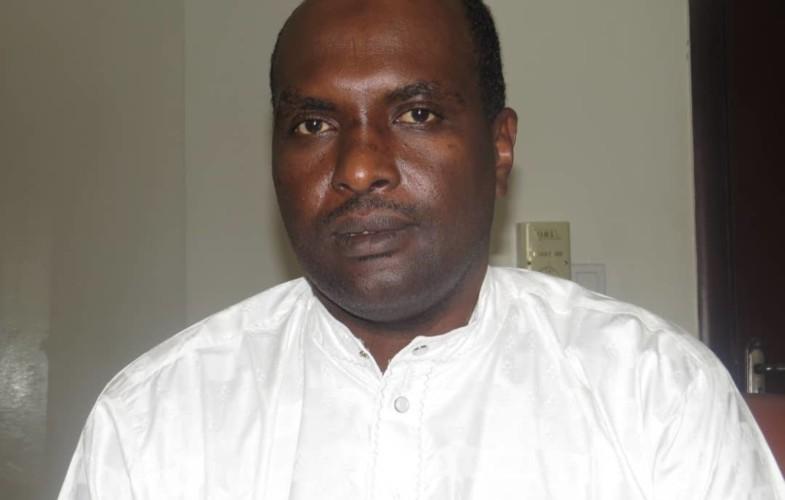 Tchad : Hissein Tahir Sougoumi éjecté du gouvernement