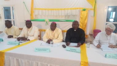 Tchad : voici l'intégralité du Message de Noël 2019 livré par les évêques
