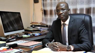 Le ministre de l'économie remis en liberté après une nuit de garde à vue