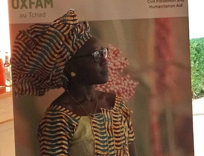 Nécrologie : décès de la journaliste Kadja Kana Grâce Boura