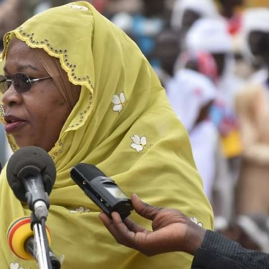 Tchad : l'arrêté de Djalal Khalil Ardjoun qui passe mal chez ses collaborateurs