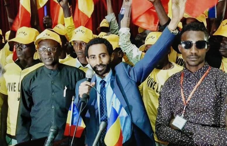 """Tchad : la Casac appelle à """"préserver toujours la paix"""""""