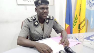 Tchad : 4 morts à N'Djamena à la veillée de la saint Sylvestre