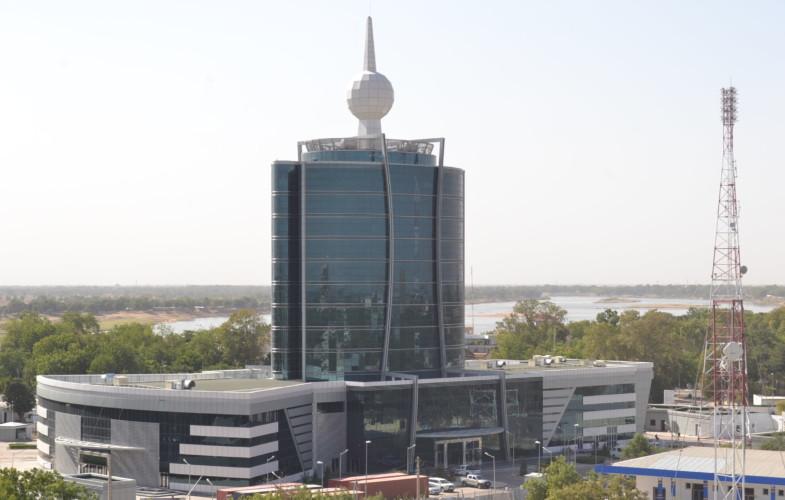 ENQUETE : Tout savoir sur le dossier de la construction du siège de l'ONRTV