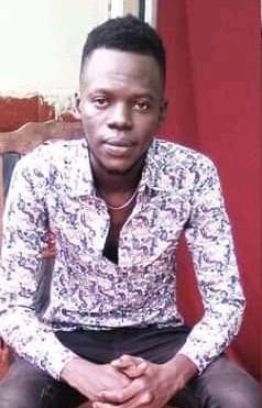 Un étudiant tchadien meurt dans un accident au Cameroun