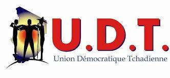 Tchad : une démission collective s'est opérée l'UDT